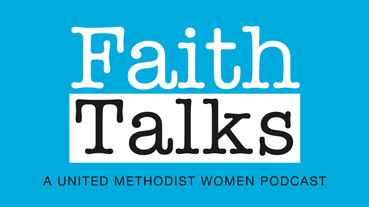 FAITH-TALK-1920x1080.png