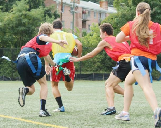 flagfootball1