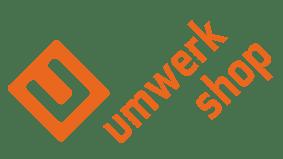 UMWERK SHOP Logo