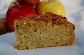 Un gâteau suédois