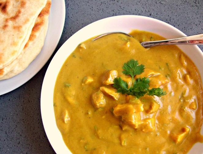 60-soupe-indienne-au-poulet