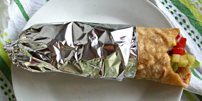 69-tacos-a-la-grecque