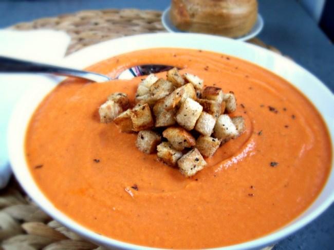 73-bisque-de-tomate-a-la-courge-2