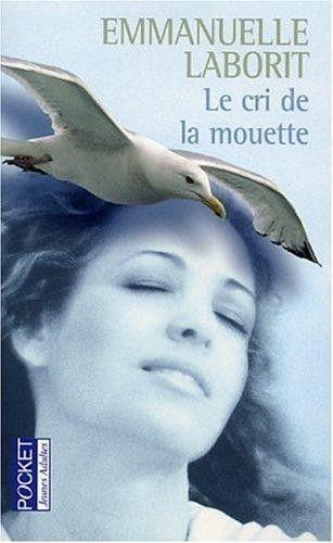 Le Cri De La Mouette Resume : mouette, resume, Mouette,, Emmanuelle, Laborit