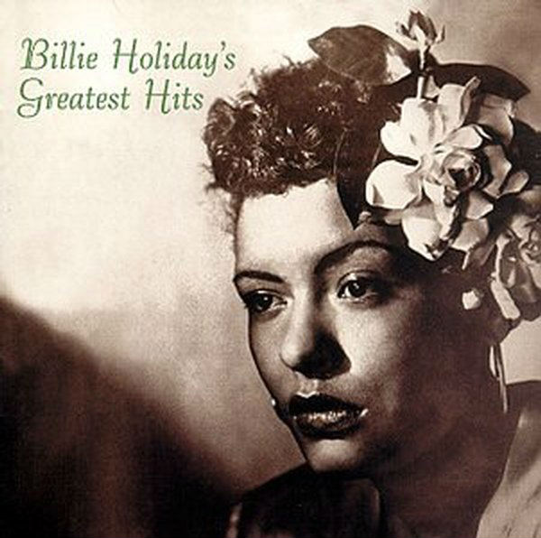 billie_holiday_greatest_hits