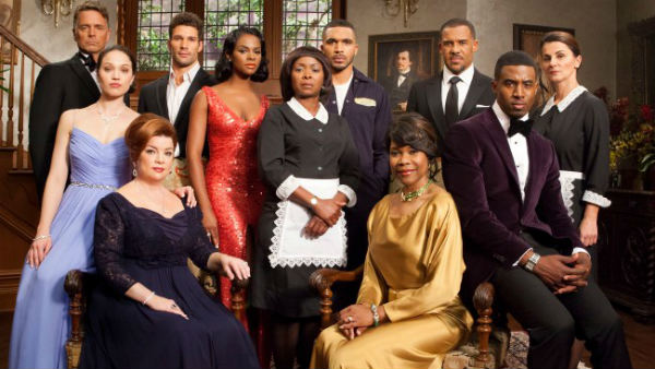 tyler-perry-the-haves-and-have-nots1