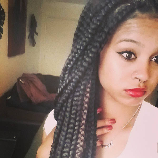 boxbraids_highlight