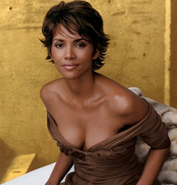 halle_berry_vogue_cover