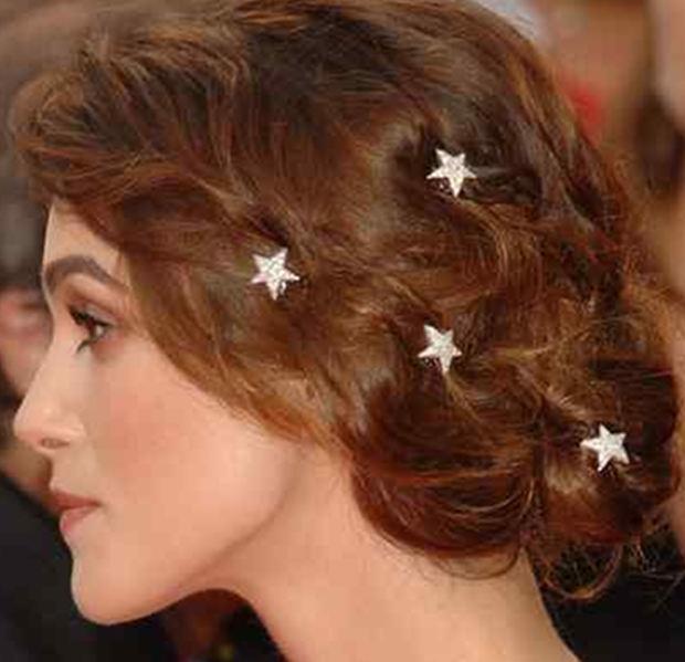 kiera_knightly_hairpin_stars
