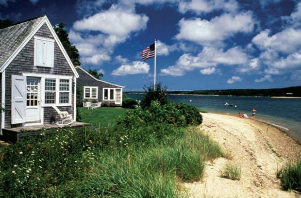 marthas-vineyard-beaches-katama-beach-full