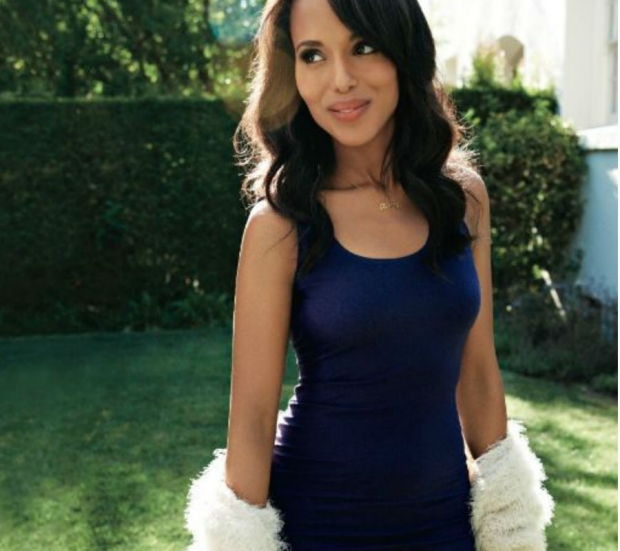 kerry_washington_swoop_long_wavey_hair
