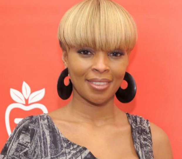 short_hair_mary_j_blige_blonde_bowl_cut