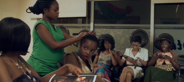 an_african_city_salon