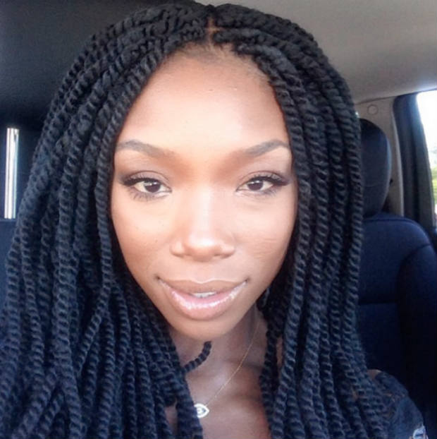 brandy_hair_styles_marleytwists
