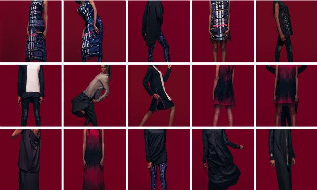 thaislima_all_dresses
