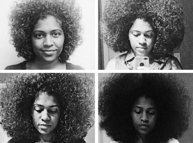 nicole_barringer_hs_9_hair_growth