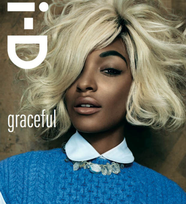 jourdan_dunn_2_id_cover_emma_summerton_blonde