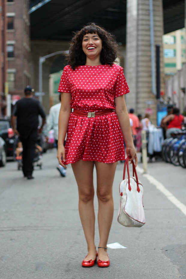 street_hair_style_curly_shoulderlegnth-3