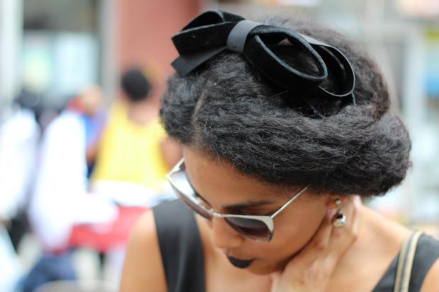 street_hair_style_natural_hair_nyfw-2