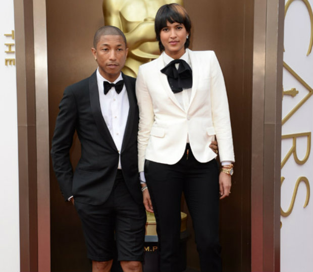 pharrell-helen-lasichanh-oscars-shorts
