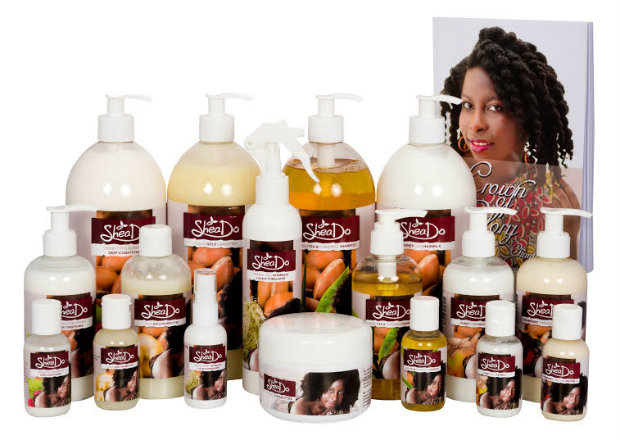 naturalhair_everywhere_netherlands_dominique_2