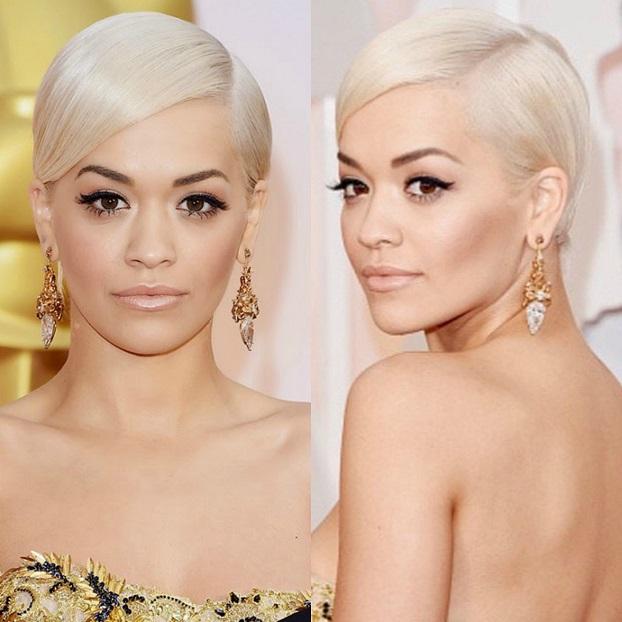 02242015_RitaOra_Blonde_Platinum_Hair_Short_Oscars2015