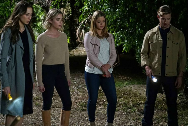 pll_theory_charles_not_dead