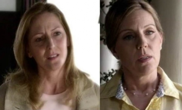 pll_theory_marion_jessica_twins_sisters