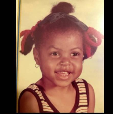 TarajiPHenson_Black_Hair_Toddler_Pigtails_Natural