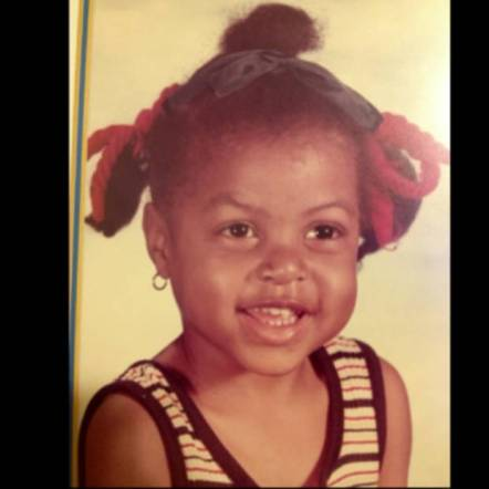 TarajiPHenson_Black_Hair_Toddler_Pigtails_Natural
