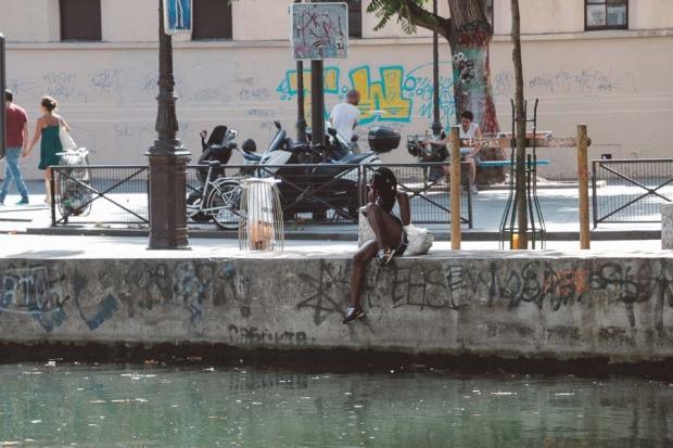 street-style-paris-11