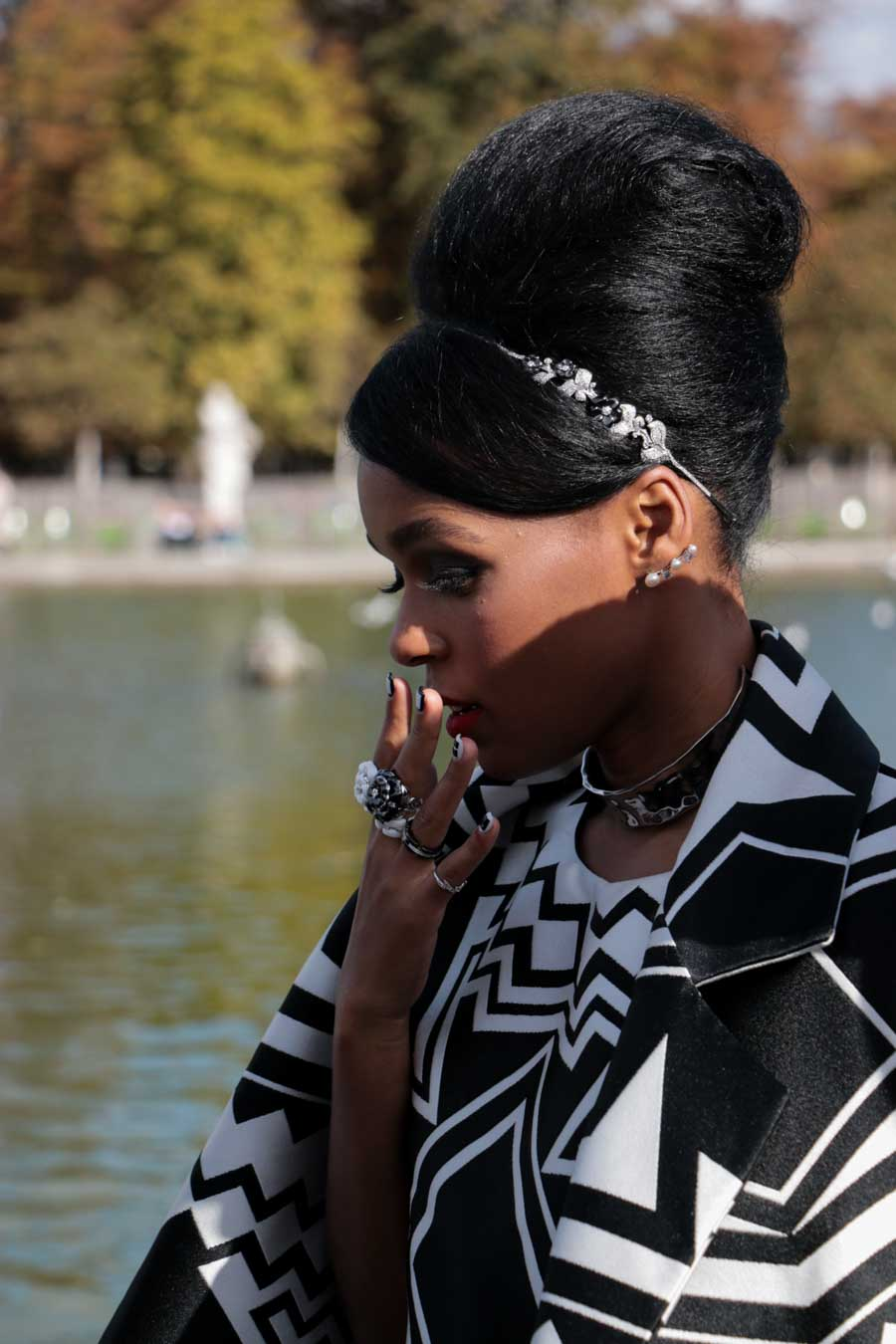 janell_monae_hair_paris_fashion_week-10
