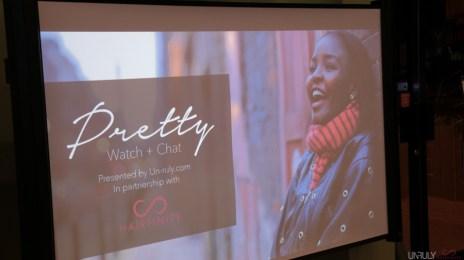 pretty-watch-chat-brooklyn-1