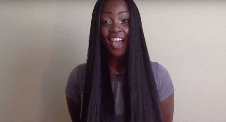 crochet-braids-straight-long