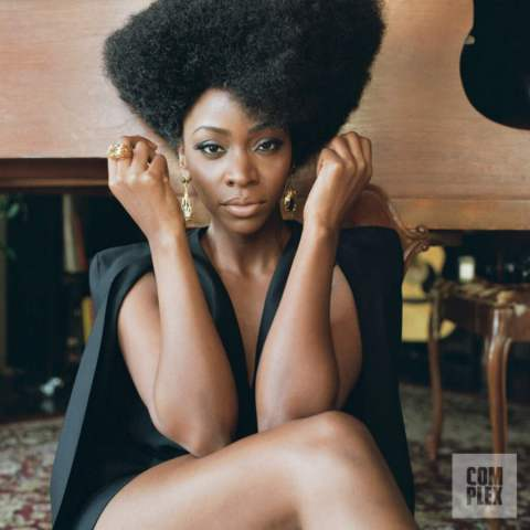 teyonah_parris_asymetrical_fro_complex