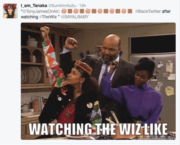 the_wiz_twitter_7