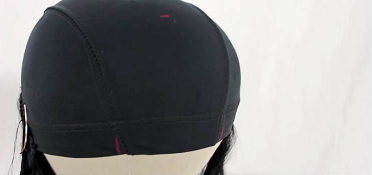 u-part-wig-how-to-cap