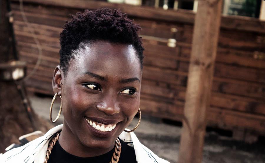 SinittaAkello_being-female-in-kenya