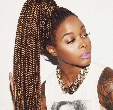 box-braid-colors-brown