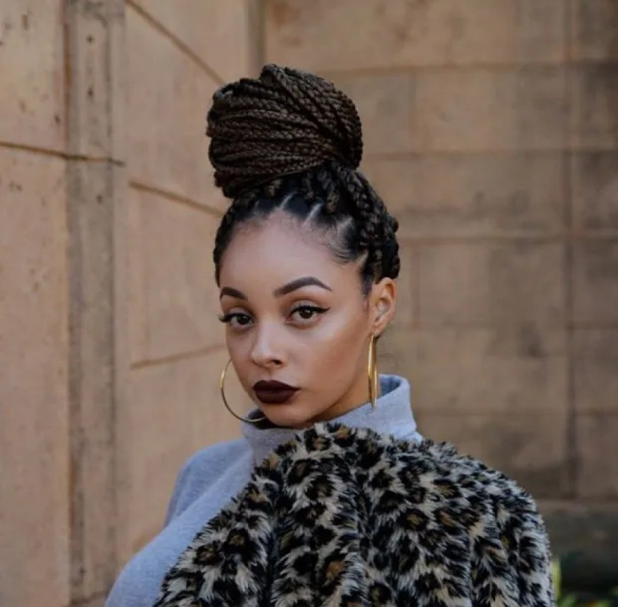 box-braids-for-black-women-1
