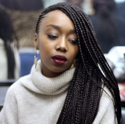 box-braids-side-sweep-long