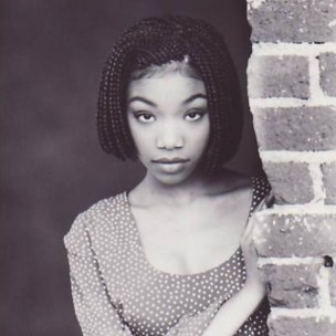 brandy-short-box-braids-8