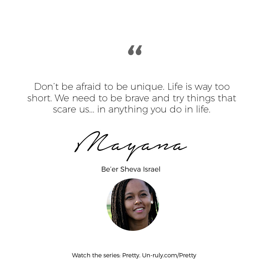 mayana-beauty-standards-pretty-quote