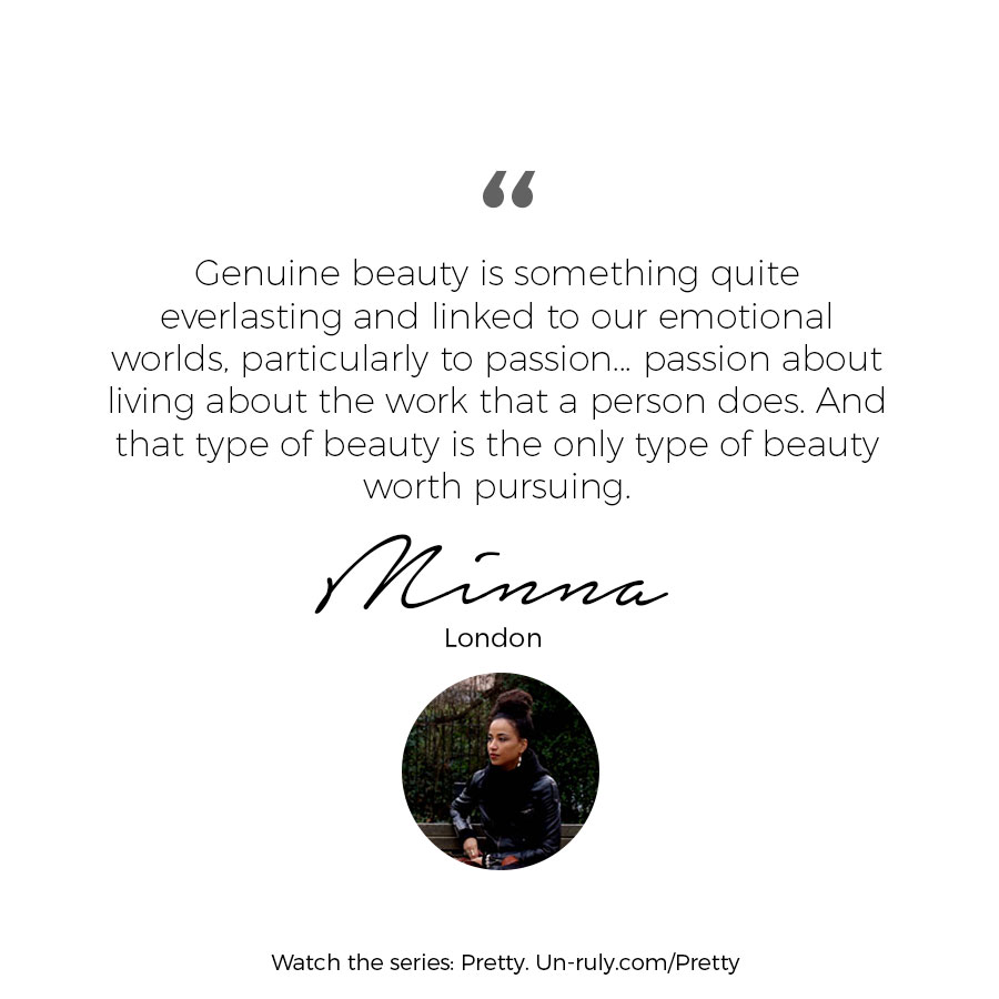 minna-beauty-standards-quote