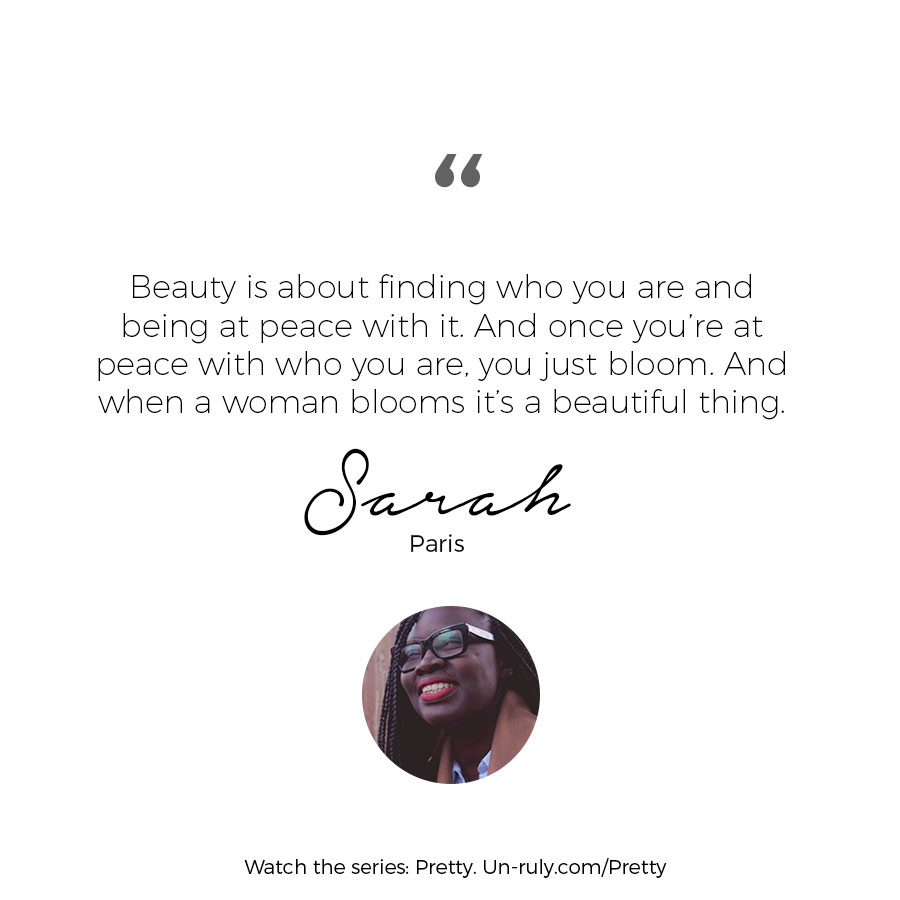 sarah-beauty-standards-pretty-quote