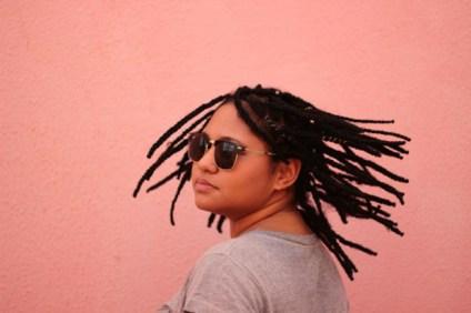 short-box-braids-6