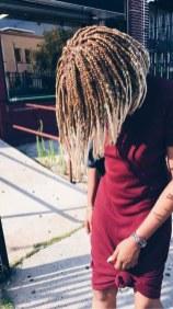 short-box-braids-7-blond