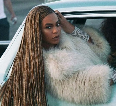 thin-box-braids-beyonce