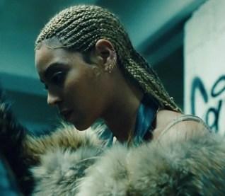 Black_Hair_Beyonce_Lemonade_Cornrows_Donthurtyourself