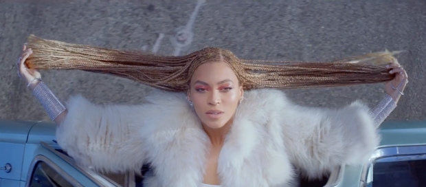 Black_Hair_Beyonce_Long_Braids_Blonde